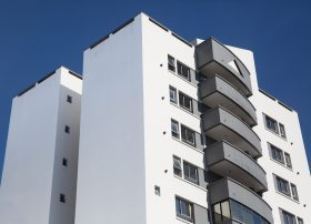 Building (46)